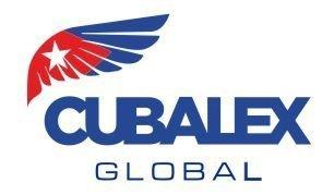 logo_cubalexglobal