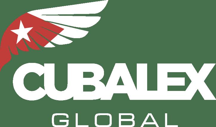 cubalexglobal_website-logo
