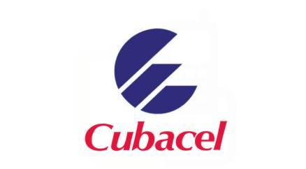 cubacel_recargar_movil