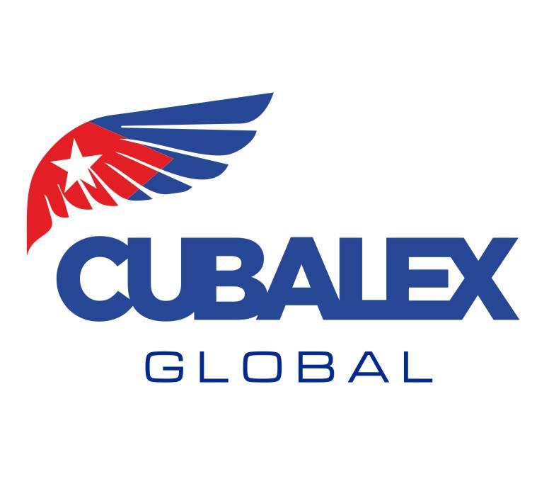 cubalextravel_logo
