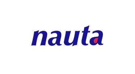 recargar_movil_nauta