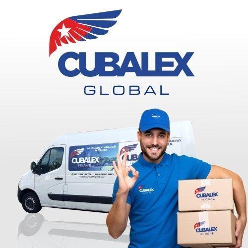 servicio_paqueteria_cubalex_muchomasqueocio