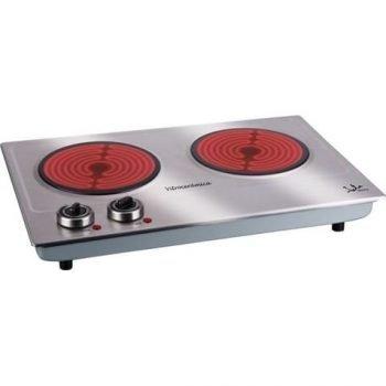 cocina-electrica-vitro-2400w-inox-jata