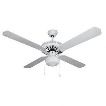 ventilador-de-techo-con-luz-cl08132-60w-4-palas-reversibles-e27-orbegoz