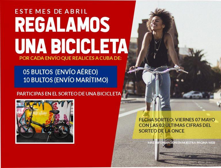 sorteo-bicicleta-cubalexglobal-NOTICIAS