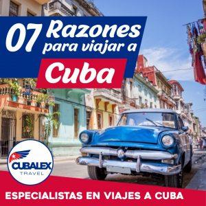 07-razones-para-viajar-cuba