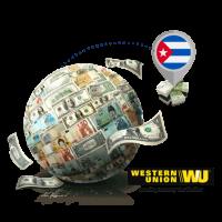envio_dinero_a_cuba_wester_union_cubalex